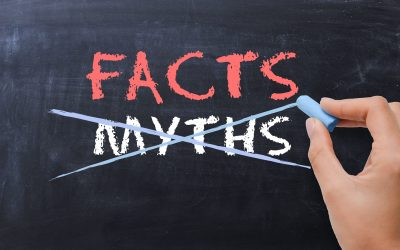 Four Common Myths About Collision Repair: What You Need To Know